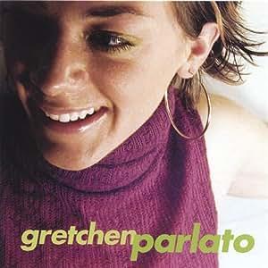 Gretchen Parlato