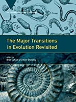 The Major Transitions in Evolution Revisited (Vienna Series in Theoretical Biology)【洋書】 [並行輸入品]