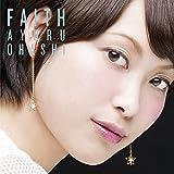 FAITH(Collector's Edition)