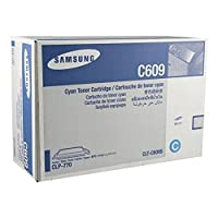 Samsung clp-770ndシアントナーカートリッジ標準Yield ( 7000Yield
