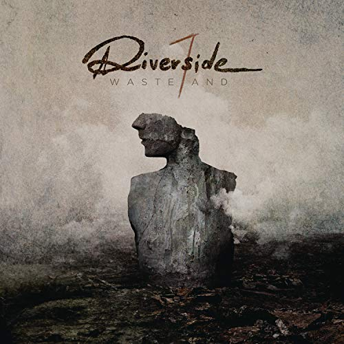 Wasteland / Riverside