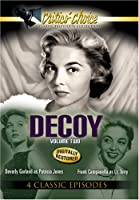 Decoy 2 [DVD] [Import]
