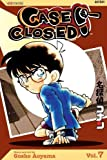 Case Closed vol.7 (Case Closed (Graphic Novels))