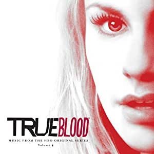 True Blood: Music from the Hbo