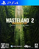 ウェイストランド2 ディレクターズ・カット (特典なし)