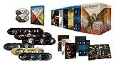 【初回限定生産】ゲーム・オブ・スローンズ<第一章~第六章>ブルーレイ・ボックス[Blu-ray]
