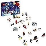 LEGO 75279 Star Wars TM LEGO® Star Wars™ Advent Calendar