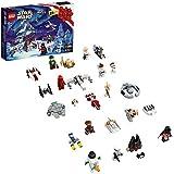 LEGO Star Wars™ Advent Calendar 75279