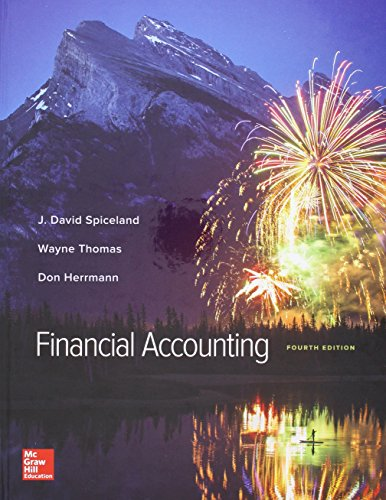 Download Financial Accounting with Connect Access Card 1259821293