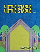 Little Stable, Little Stable