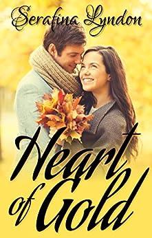 Heart of Gold by [Lyndon, Serafina]