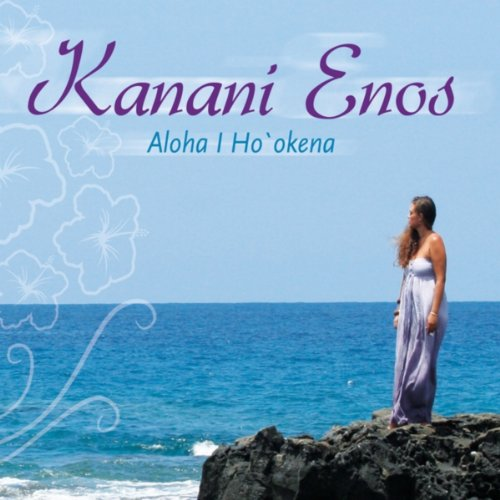 amazon music kanani enosのeveryday is a new day amazon co jp