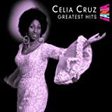 Greatest Hits [Import] / Celia Cruz (CD - 2010)