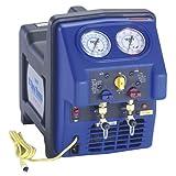 イチネンTASCO TA110MX 冷媒回収機