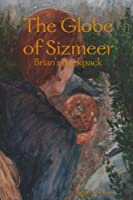 The Globe of Sizmeer: Brian's Backpack