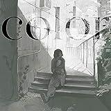 color / みゆな