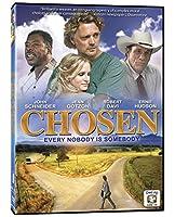 Chosen [DVD]