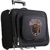 bbe4e1c031cc (デンコスポーツラッゲージ) Denco Sports Luggage メンズ バッグ パソコンバッグ NCAA 14' Laptop