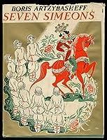 Seven Simeons