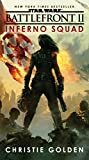 Battlefront II: Inferno Squad (Star Wars) (English Edition)