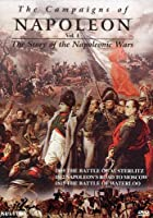 Campaigns of Napoleon 1 [DVD] [Import]