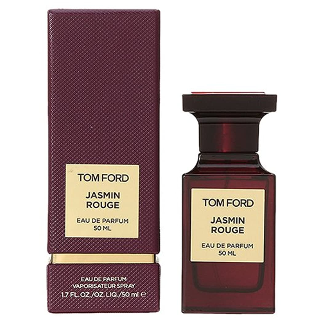 それによってお客様実行可能トム フォード TOM FORD ジャスミン ルージュ オードパルファム EDP SP 50ml