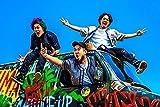 Everybody!! TOUR FINAL<DVD>