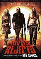 The Devil's Rejects (Unrated Widescreen Edition) by Lions Gate [並行輸入品]
