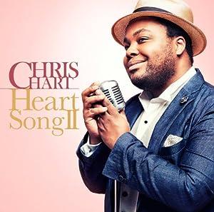 Heart Song II (初回限定盤)(DVD付)