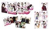 麗<レイ>〜花萌ゆる8人の皇子たち〜 DVD−SET1【180分特典映像DVD付】(お試しBlu−ray付き)
