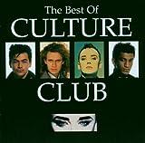 Best of Culture Club