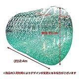 大人気 巨大2.5mの水上を転がるアクアチューブ リラックス レース イベント アクアボール SY-360