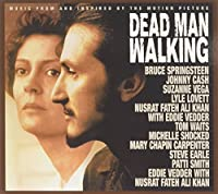 DEADMAN WALKING: LEGACY EDITION(CD+DVD)(ltd.release) by Original Soundtrack (2006-09-20)
