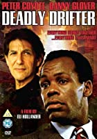 Deadly Drifter (Out) [DVD] [Import]