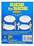 International Edition 1, Side By Side (3rd Edition) 画像
