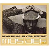 We Are Hip Hop Pt.2