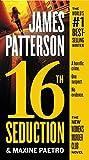16th Seduction (Women's Murder Club) (English Edition)