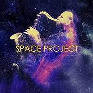 Ondrej Stveracek Quartet Space Project