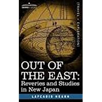 Out of the East  (English Edition)