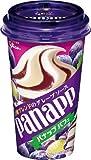 江崎グリコ パナップ アソート 155ml×20個 【冷凍】(3ケース)