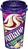 江崎グリコ パナップ アソート 155ml×20個 【冷凍】(1ケース)