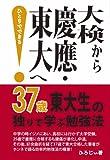 第14回5月3日憲法記念日のつどい「壊憲」から「改憲」へとひた走る安倍政権と日本の今を斬(き)る。