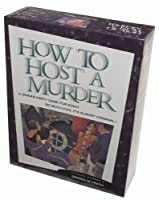 How to Host a Murder-grapes of Frath [並行輸入品]