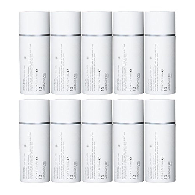 仮装ペレットバッグムコタ アデューラ アイレ 10 ベールフォーストレート 100g × 10個 セット