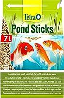 Tetra Pond Sticks 7 Litre