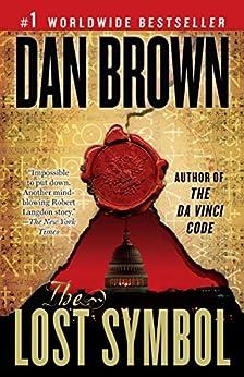 [Brown, Dan]のThe Lost Symbol: Featuring Robert Langdon
