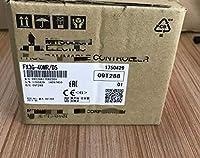(修理交換用 ) 適用する 三菱シーケンサー FX3G-40MR/DS