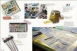 絵本作家61人のアトリエと道具 画像