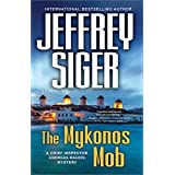 Mykonos Mob: 10