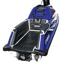 HT MOTO(エイチティーモト) スタンドアップマット リフター付き YAM SJ(96-)/w/Lifters